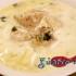 Χοιρινό Σελινάτο Αυγολέμονο